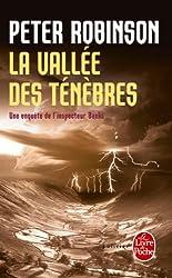 La Vallée des ténèbres : Inédit (Policier / Thriller t. 37094)
