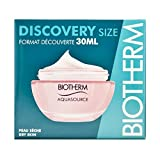BIOTHERM AQUASOURCE Creme PS 30 ml