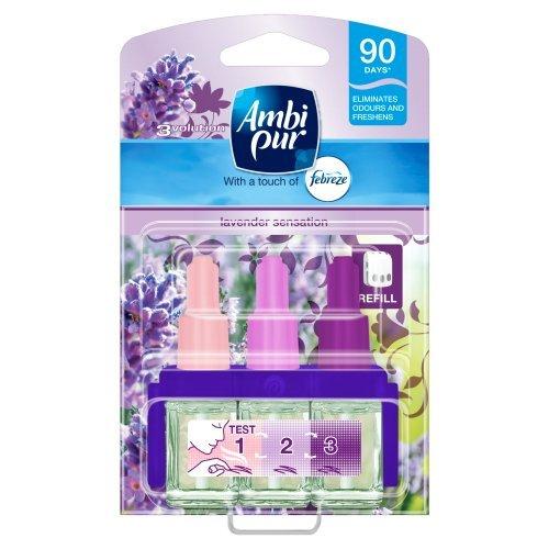 ambi-pur-3volution-plug-in-refill-lavender-sensation-20-ml