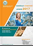 Google Adsense Leaks 2017 Earn 50$ Per Day