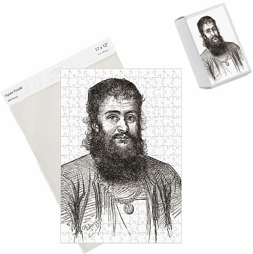 photo-jigsaw-puzzle-of-andreas-hofer-1767-a-1810-from-pictures-from-the-german-fatherland