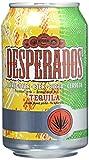 Desperados Tequila Dose, EINWEG (24 x 0.33 l)