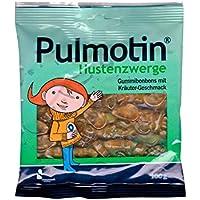 Pulmotin Hustenzwerge, 100 g preisvergleich bei billige-tabletten.eu