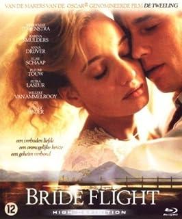 BLU-RAY - Bride Flight (1 BLU-RAY)