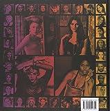 Image de El Calendario Pirelli. 50 Años Y Mucho Más - Edición Bilingüe (Pirelli The Calendar. 50 Years And More)
