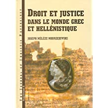 JJP Supplement (Journal of Juristic Papyrology) (Journal of Juristic Papyrology Supplements)