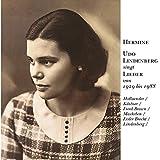 Hermine (LP) [Vinyl LP]