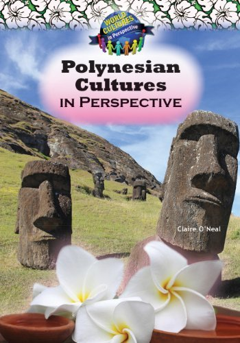 polynesian-cultures-in-perspective-world-cultures-in-perspective-by-claire-oneal-2014-09-01