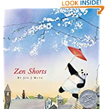 Zen Shorts (Storybook)