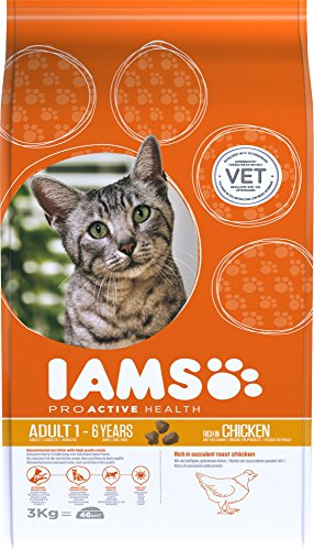 iams-dry-adult-cat-food-with-chicken-3-kg