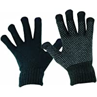 Highlander Touch Screen Knit Gloves