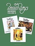 Beach Boys Archives Volume 8