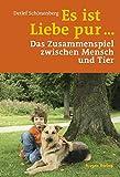 Es ist Liebe pur... (Amazon.de)