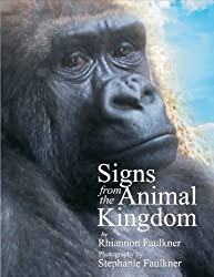 Signs From The Animal Kingdom