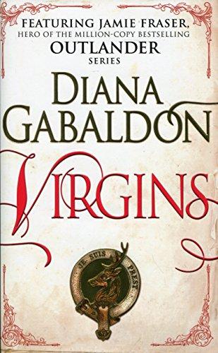 virgins-outlander