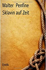 Sklavin auf Zeit Taschenbuch