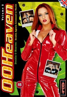 adult-channel-double-o-heaven-volume-2-dvd