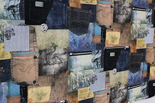 vaquero-suave-telas-para-tapiceria-de-terciopelo-diseno-retro-costura-sofa-impresion-digital