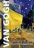 Image de Vincent van Gogh, Kunstpostkarten