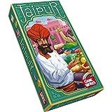 Asmodee - JAI01FR - Jeu de Stratégie - Jaipur