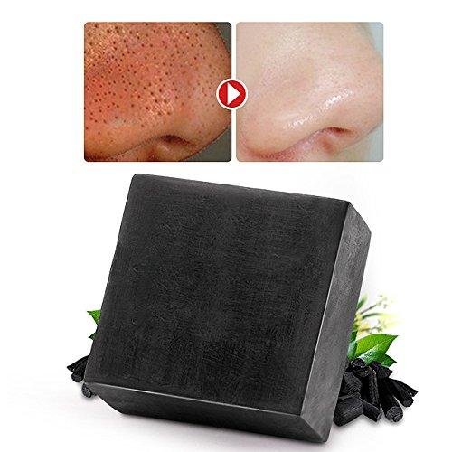 mlmsy-natural-cara-cuerpo-barra-de-jabon-de-limpieza-de-carbon-de-bambu-carbon-activado-aceites-esen