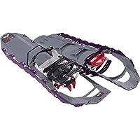 Msr Revo Ascent 25 SnowShoes Women purple 2017 Snow Shoes