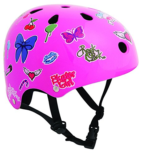 sfr-helmets-sfr-girls-sticker-helmet-pink
