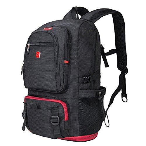 soarpop-sa7110-laptop-backpack-best-fits-to-156-inch-laptop-black-big-volume