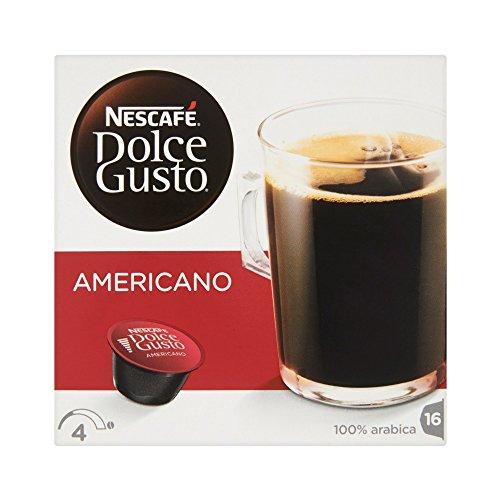 nescafe-dolce-gusto-caffe-americano-lot-de-3-3-x-16-capsules