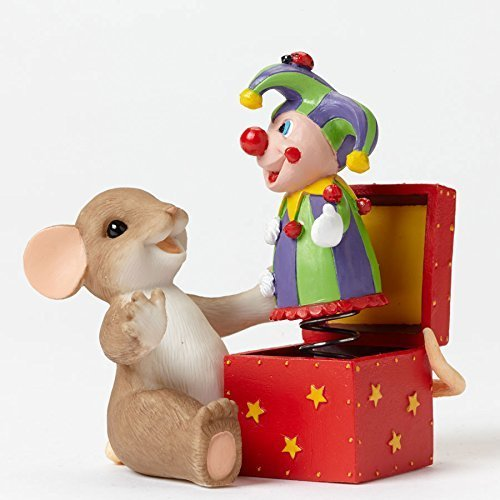 charming-tails-you-always-surprise-me-4045299-jack-in-box-friends-by-charming-tails-by-enesco