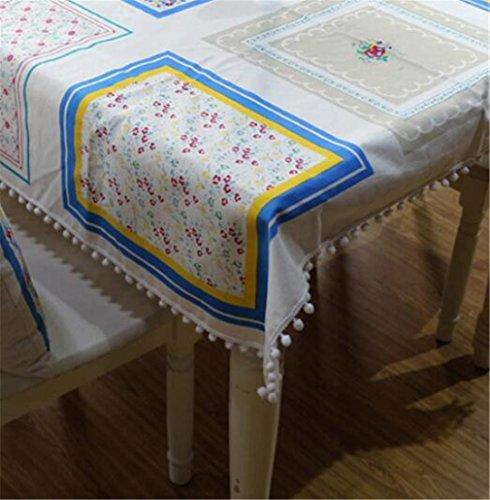 mantel-moderno-impreso-poliester-de-flower-cotton-tela-mantel-mantel-para-comedor-sala-mesa-decoraci
