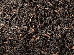 1kg – Tee – Assam – entkoffeiniert – TGFOP1 – Schwarztee
