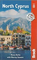 North Cyprus (Bradt Travel Guides)
