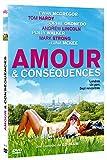 """Afficher """"Amour et conséquences"""""""