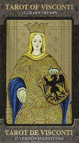 golden-tarot-of-visconti-grand-trumps