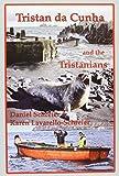 Tristan Da Cunha and the Tristanians