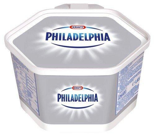 cream-cheese-philadelphia-original-165-kg