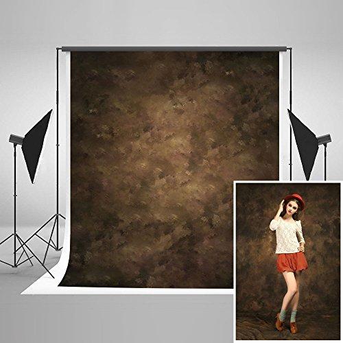 Kate 6,5 x 10ft (2 x 3 m) Fotografie Hintergrund Retro Abstrakt Foto Hintergrund Prop Kinder Studio Baumwolle kein nahtlos Wiederverwendung Hintergründen j04303