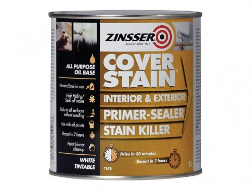 zinsser-zincsp1l-1-litre-cover-stain-primer-finish-paint