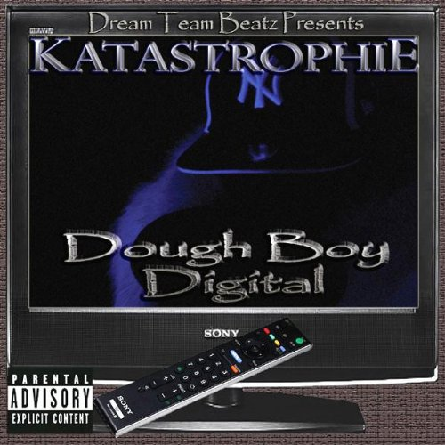 digital-comcast-explicit