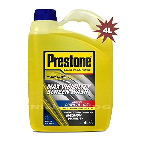 prestone-ready-mix-screen-wash-4l