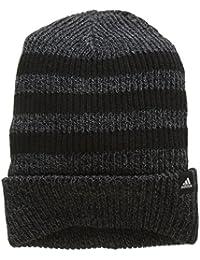 adidas 3-Stripes Bonnet Mixte