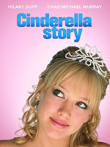 A Cinderella Story (Tanz Kostüm Der Stars)