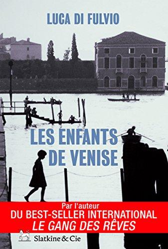 """<a href=""""/node/1109"""">Les enfants de Venise</a>"""