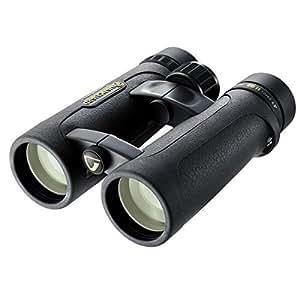 Vanguard Endeavor ED II 10x42 BaK-4 Black binocular - Binoculars (130 mm, 154 mm, 770 g)