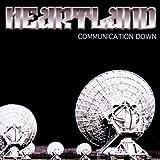 Communication Down