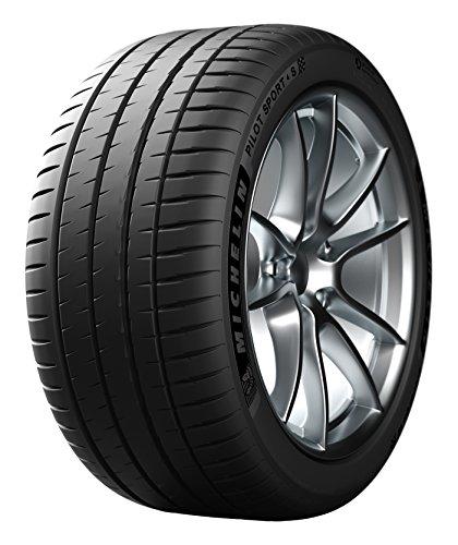 Michelin Pilot Sport 4 S 245/30R19 89Y Pneu été