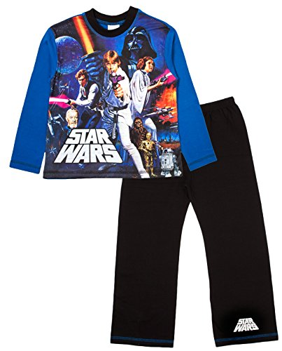 disney-pigiama-di-star-wars-per-bambini-ragazzi-4-10-anni-star-wars-a-new-hope-5-6-anni
