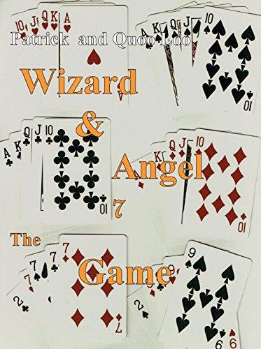 Wizards of the game le meilleur prix dans Amazon SaveMoney.es