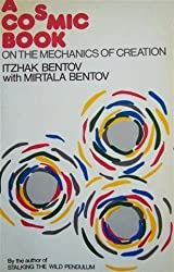A Cosmic Book on the Mechanics of Creation